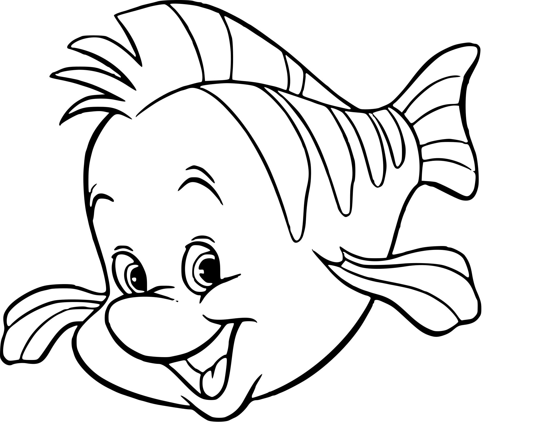 بالصور رسومات سهله وحلوه , رسومات لتعليم الاطفال سهلة 3946 5