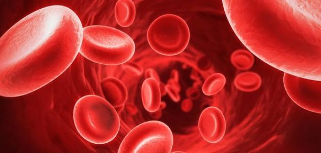 بالصور حموضة الدم , علاج حموضة الدم 3950 1