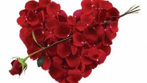 بالصور متى عيد الحب , الميعاد الذي يحتفل فيه المحبين بالحب 3951 3