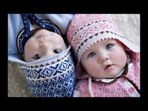 بالصور اجمل الصور اطفال في العالم , اطفال ضحكتها تجنن العالم كله 3958 10