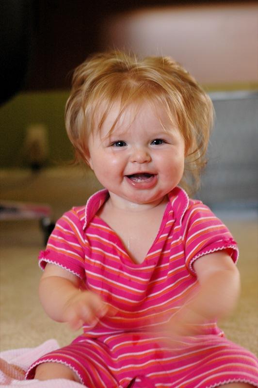 بالصور اجمل الصور اطفال في العالم , اطفال ضحكتها تجنن العالم كله 3958 11