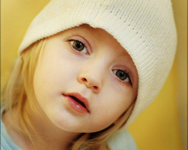 بالصور اجمل الصور اطفال في العالم , اطفال ضحكتها تجنن العالم كله 3958 12