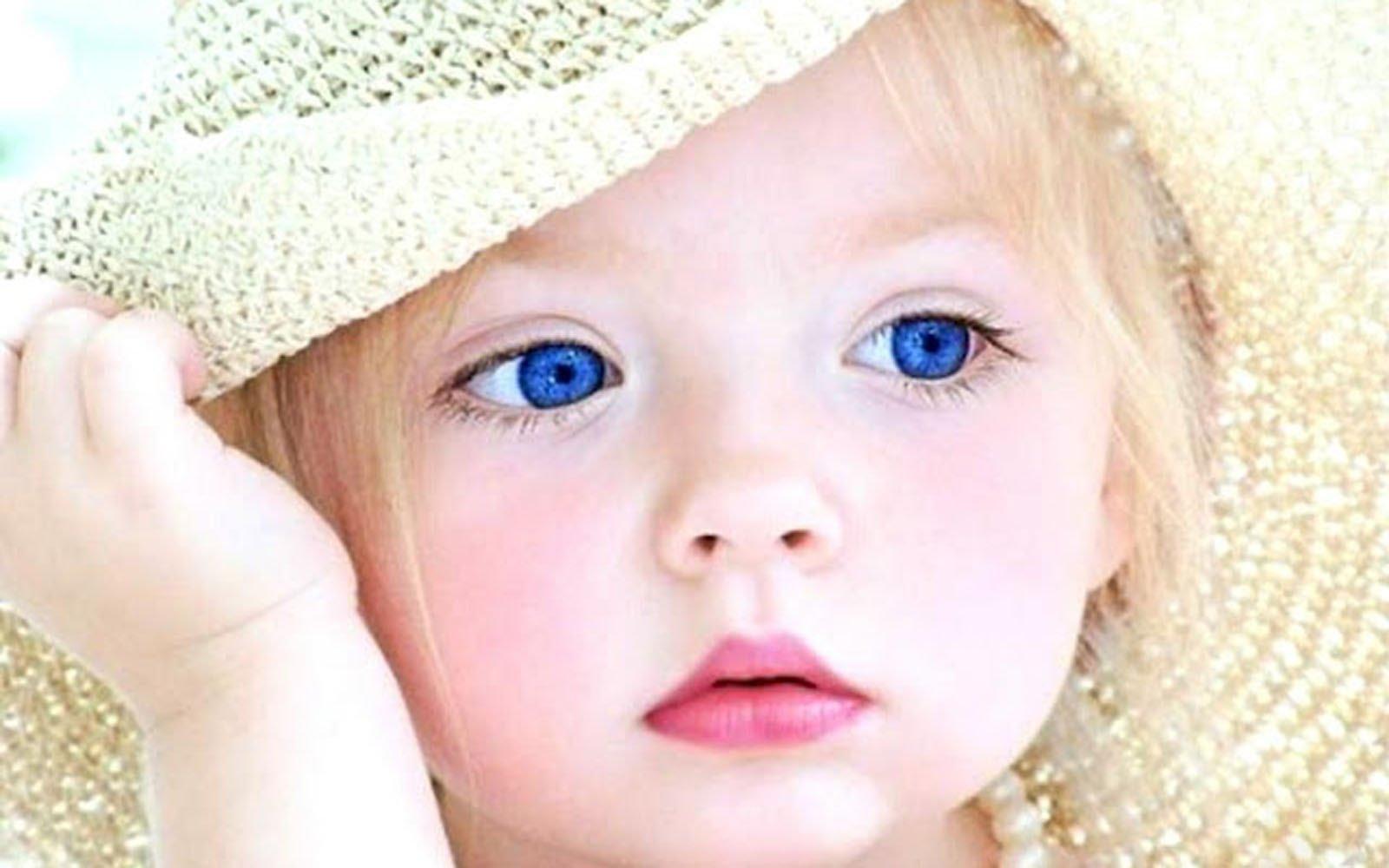 بالصور اجمل الصور اطفال في العالم , اطفال ضحكتها تجنن العالم كله 3958 2