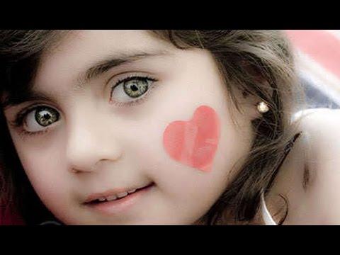 بالصور اجمل الصور اطفال في العالم , اطفال ضحكتها تجنن العالم كله 3958 3