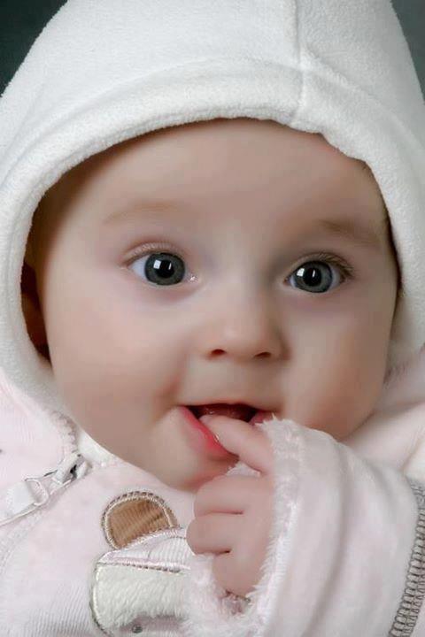 بالصور اجمل الصور اطفال في العالم , اطفال ضحكتها تجنن العالم كله 3958 5