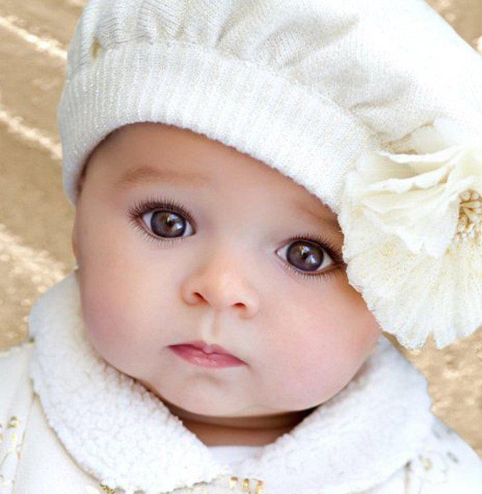 بالصور اجمل الصور اطفال في العالم , اطفال ضحكتها تجنن العالم كله 3958 8