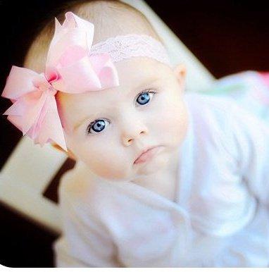 بالصور اجمل الصور اطفال في العالم , اطفال ضحكتها تجنن العالم كله 3958 9