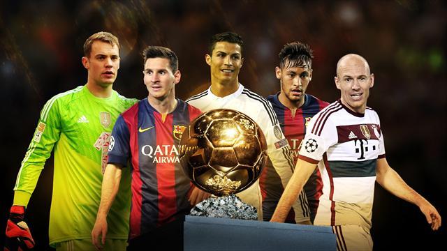 صور احسن لاعب فى العالم , افضل لاعب 2019 في العالم