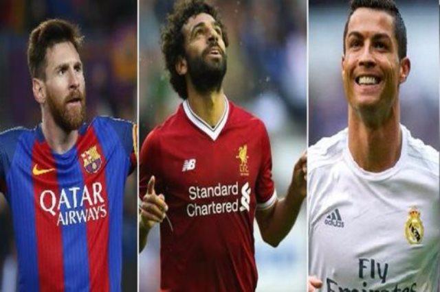 بالصور احسن لاعب فى العالم , افضل لاعب 2019 في العالم 3964 2