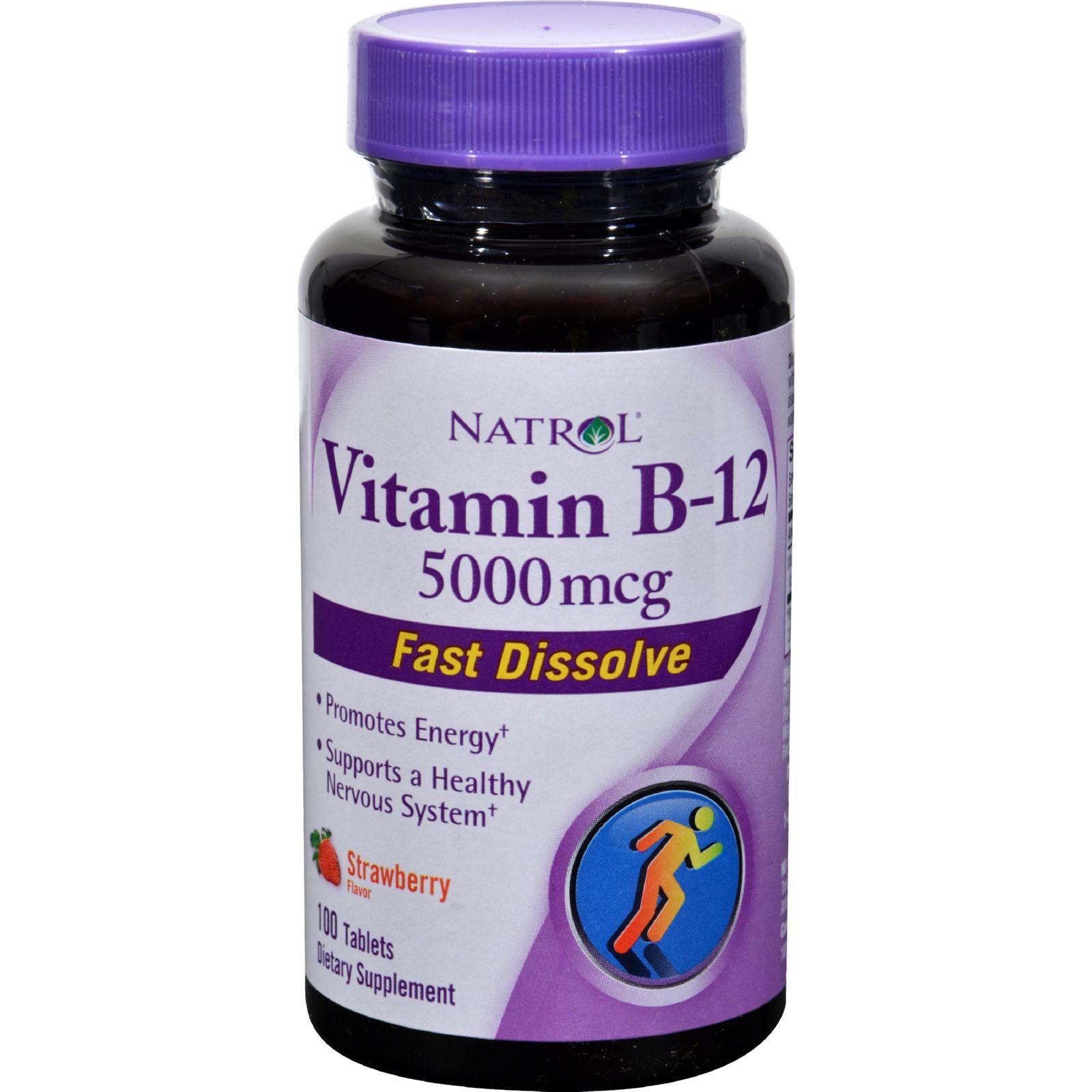 بالصور فيتامين ب 12 , الاغذية التي تحتوي على فيتامين ب 12 3967 2