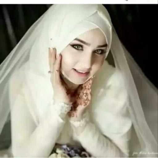 بالصور حجاب اسلامی , احدث موضة للحجاب 3971 1