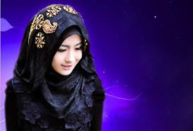 بالصور حجاب اسلامی , احدث موضة للحجاب 3971 10