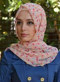 بالصور حجاب اسلامی , احدث موضة للحجاب 3971 11