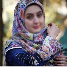 بالصور حجاب اسلامی , احدث موضة للحجاب 3971 12