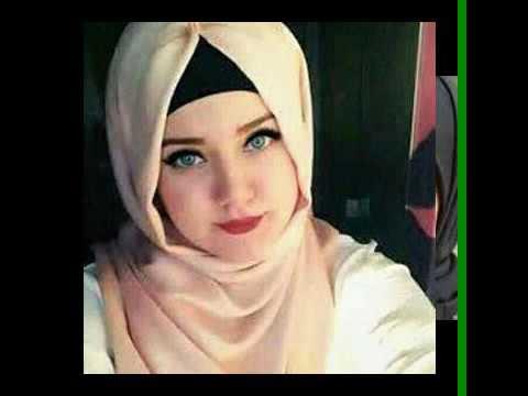 بالصور حجاب اسلامی , احدث موضة للحجاب 3971 2