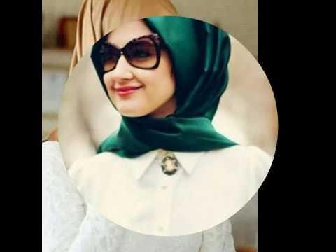 بالصور حجاب اسلامی , احدث موضة للحجاب 3971 3