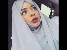 بالصور حجاب اسلامی , احدث موضة للحجاب 3971 4