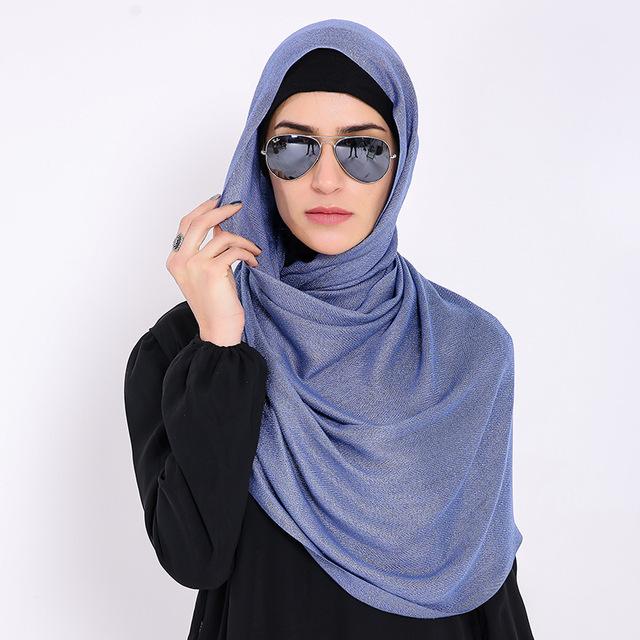بالصور حجاب اسلامی , احدث موضة للحجاب 3971 7
