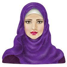 بالصور حجاب اسلامی , احدث موضة للحجاب 3971 8