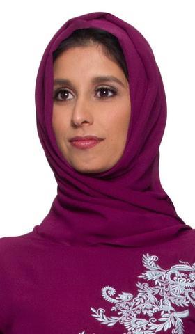 بالصور حجاب اسلامی , احدث موضة للحجاب 3971 9