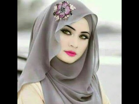 بالصور حجاب اسلامی , احدث موضة للحجاب 3971