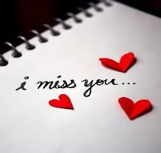 صور اجمل رسالة حب , اجمل كلمات الحب