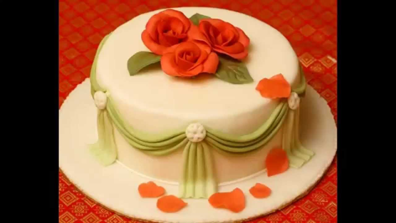 صور صور كعكة عيد ميلاد , احلى صورة لتورتة عيد ميلاد