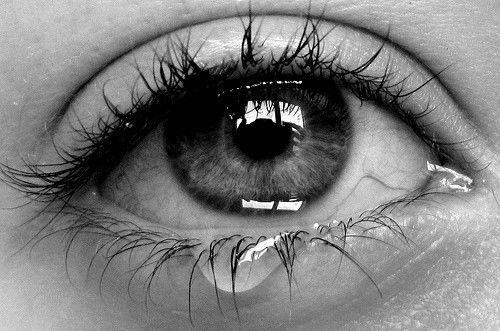 صوره صور عيون تدمع , اجمل صورة دموع