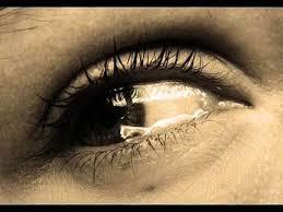 بالصور صور عيون تدمع , اجمل صورة دموع 3985 14