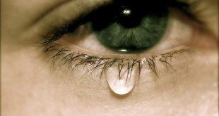 بالصور صور عيون تدمع , اجمل صورة دموع 3985 15 310x165