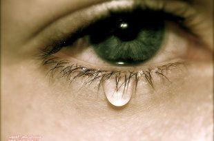 صور صور عيون تدمع , اجمل صورة دموع