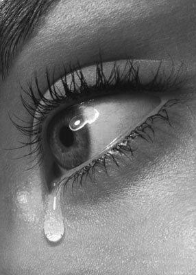 بالصور صور عيون تدمع , اجمل صورة دموع 3985 4