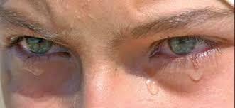 بالصور صور عيون تدمع , اجمل صورة دموع 3985 6