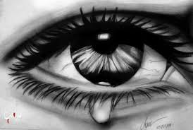 بالصور صور عيون تدمع , اجمل صورة دموع 3985 7