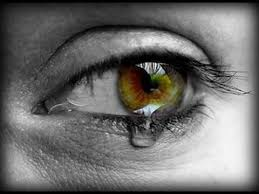 بالصور صور عيون تدمع , اجمل صورة دموع 3985 9