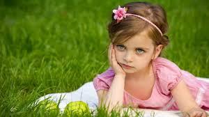 بالصور اطفال بنات حلوين , احلى اطفال في العالم 3988 15
