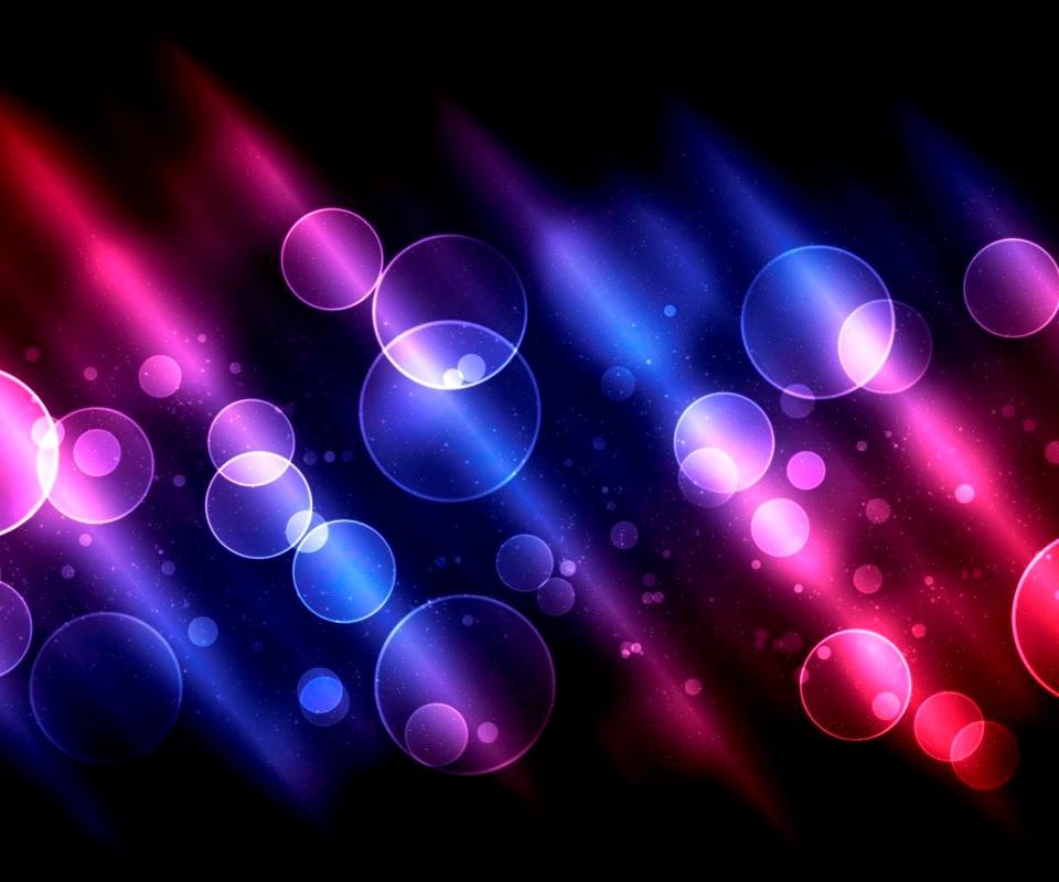 بالصور خلفيات الوان , احلى خلفيات ملونة 3989 10