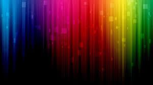 بالصور خلفيات الوان , احلى خلفيات ملونة 3989 2