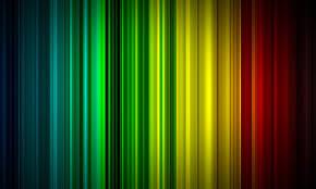 بالصور خلفيات الوان , احلى خلفيات ملونة 3989 3