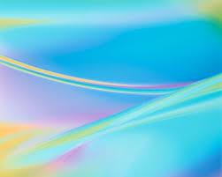 بالصور خلفيات الوان , احلى خلفيات ملونة 3989 5