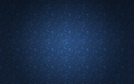 بالصور خلفيات الوان , احلى خلفيات ملونة 3989 6