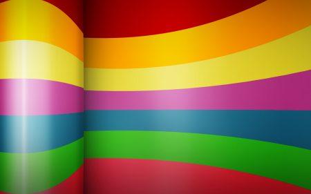 صوره خلفيات الوان , احلى خلفيات ملونة
