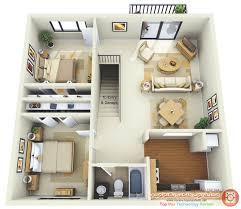 بالصور خرائط منازل , افضل الخرائط المنزلية 3994 11