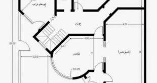 صور خرائط منازل , افضل الخرائط المنزلية