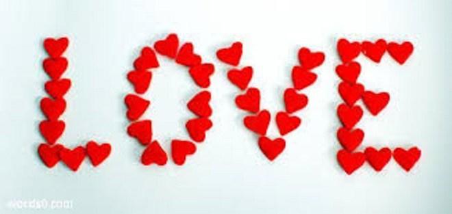 بالصور صور شعر عن الحب , اجمل ما قيل عن الحب 3995 2