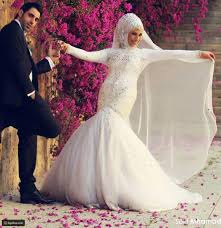 بالصور صور عريس وعروس , احدث صور عرسان 3998 10