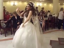 بالصور صور عريس وعروس , احدث صور عرسان 3998 11