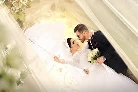 بالصور صور عريس وعروس , احدث صور عرسان 3998 12