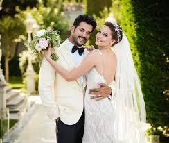 بالصور صور عريس وعروس , احدث صور عرسان 3998 4