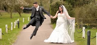 بالصور صور عريس وعروس , احدث صور عرسان 3998 5